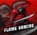 Flame Gaming Injector APK