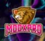 GL ModXPro