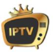Golds TV Apk