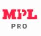 ID MPL Live Apk