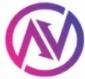 Nobitex App