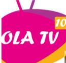 Ola TV 10 APK