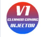Recall Injector