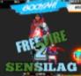 SensiLag 2 APK