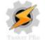 Tasker Pro