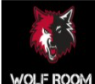 Wolf Room Apk
