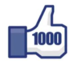 Auto Liker 1000 Likes APK
