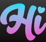 CareFast Dating App