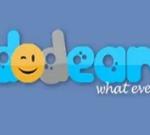 Dodear App