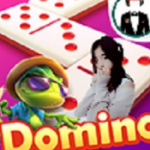 Domino Aceh Apk
