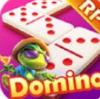 Domino RP Apk