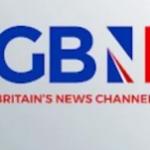 GB News App