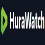 HuraWatch Apk
