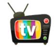 Kapang TV Apk