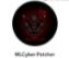 ML Cyber Patcher