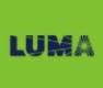 Mi LUMA App