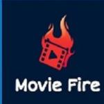 Movie Fire Apk