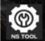 NS Tool free fire APK