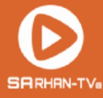 Sarhan TV Apk