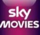 SkyMoviesHD Apk