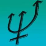 Vio Horoscope Apk
