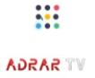 Adrar TV APK