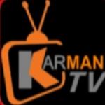 Karman Tv