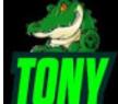 Tony Play APK