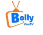 BollyfunTV APK