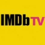 IMDb TV Apk