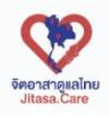 Jitasa Care App