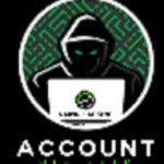 Sains Hacking FF Apk