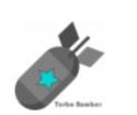 Turbo Bomber