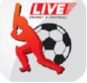 IP Sports Apk