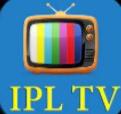 IPL TV APK