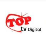 TOP TV PRO APK