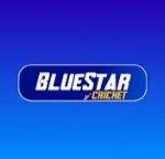BlueStar Cricket Apk