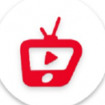 Durbin live TV APK