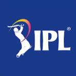 IPL 2021 APK