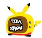 PikaShow App Quora Download