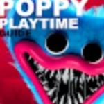 Poppy Playtime Apk