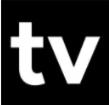 Serie Streaming APK