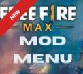 United mods max
