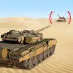 War machines mod menu APK