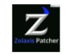 Zolaxis patcher injector